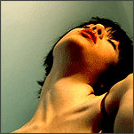 Женщины имитирующие оргазм становятся фригидными