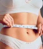 В Италии будут платить за похудение