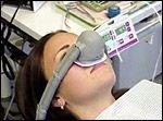 Веселящий газ увеличивает риск пневмонии и лихорадки