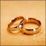 Чем занимаются молодожены в брачную ночь