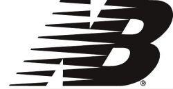 New Balance планирует догнать Nike за $20 млн