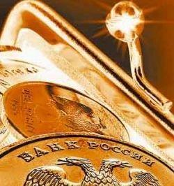 Рубль будет расти по отношению ко всем валютам