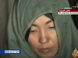 Талибы отпустили двух южнокорейских заложниц