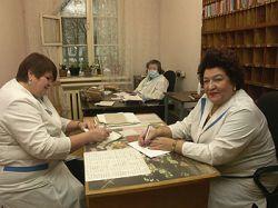 Какие болезни везут в Москву мигранты?