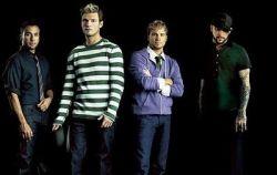 Backstreet Boys готовы к релизу новой пластинки
