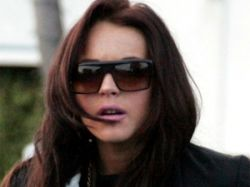Голливуд набирает очки: что скрывают знаменитости