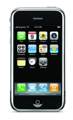 Страшная месть поклонников iPhone настигла известного аналитика