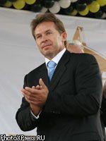 «Роснефть» купит остатки ЮКОСа: госкомпания подала заявки на последние аукционы