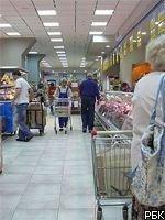 Большинство россиян не уверены, что смогут прожить без опеки государства