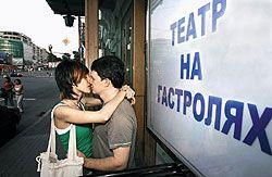 Культурный «мертвый сезон» в Москве мешает развитию туризма