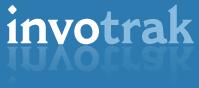 Invotrak: когда нужно выписать счет