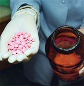 Россию ждет резкое сокращение числа производителей лекарств