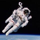 По путевке в космос за 3 миллиона евро