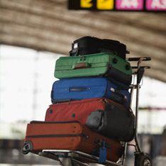 Если к 2014 году не изменятся правила ввоза-вывоза багажа, то Олимпиаду в Сочи ждет скандал
