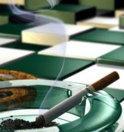 Ученые говорят, что бездымный табак опаснее сигарет