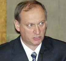 ФСБ усиливает меры безопасности по всей стране