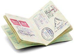 Для российских студентов стоимость британской визы снизят на 40%