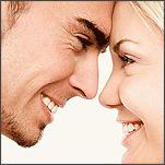 Как вернуть интерес к сексу: 10 лучших советов