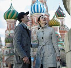 Археологи определят настоящий возраст Москвы