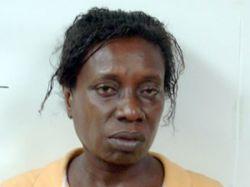 Американка пожаловалась полиции, что ей продали плохой кокаин