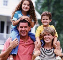 Каждый пятый британец отдает ипотечный кредит до старости