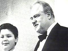 В Москве на 95 году жизни скончался  композитор Тихон Хренников