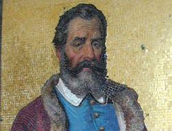 Америку открыл не Колумб, а Марко Поло