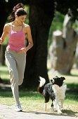 Стоит ли покупать собаку для сохранения здоровья?