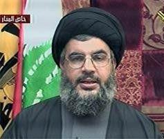 """Лидер \""""Хезболлах\"""" пообещал удивить Израиль в новой войне"""