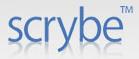 Scrybe — отличный календарь и планировщик