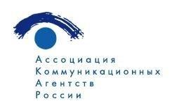 Рынок российской рекламы в первом полугодии вырос до 105 миллиардов рублей