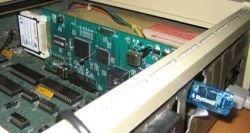 Apple II ещё на многое способен