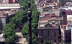 В 2007 году появится линия скоростных поездов Мадрид — Барселона