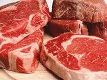 Ученые советуют пожилым людям есть мясо