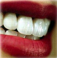 Депрессия опасна для зубов