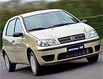 Легендарные сербские автомобили вернутся в Россию
