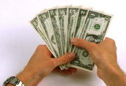Важная составляющая бюджета – приоритетность расходов