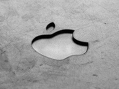Ученые исследуют феномен Apple