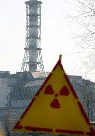 Чернобыль: рай для дикой природы или нет?