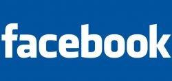 Facebook пришел на iPhone