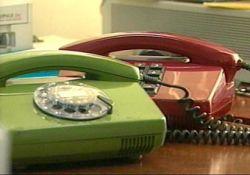 Плата за телефон вырастет на 10 процентов