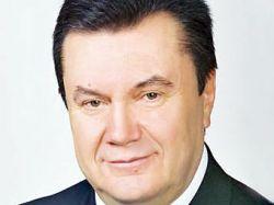 Янукович предложил отменить неприкосновенность для всех власть имущих