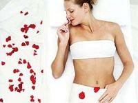 Интимная косметика: вред или польза