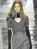 4 главных хита модной осени-2007