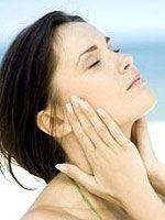 Для пользы кожи и волос: пивные рецепты красоты