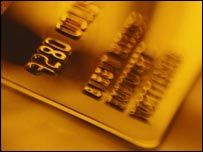 Рекламную рассылку кредитных карт запретят