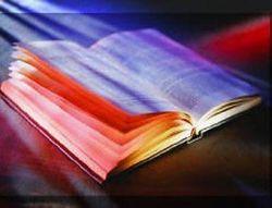 Польский писатель обвиняется в убийстве, которое он описал в книге