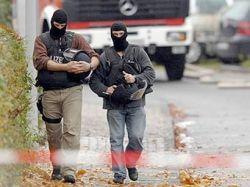 Убитые в Германии итальянцы оказались членами мафии