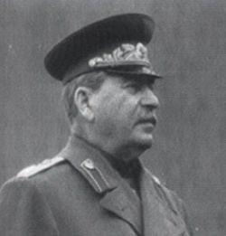 Украина требует от России выплату компенсаций за сталинские репрессии