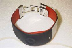 Дистанционное управление комплектом Nike+iPod